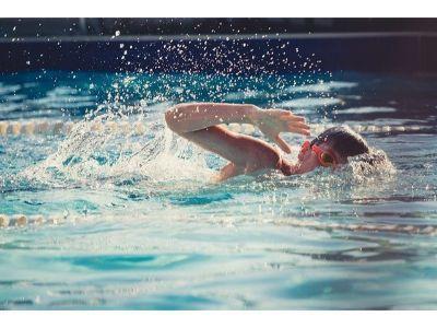 swimming-5ee2d44548_640.jpg